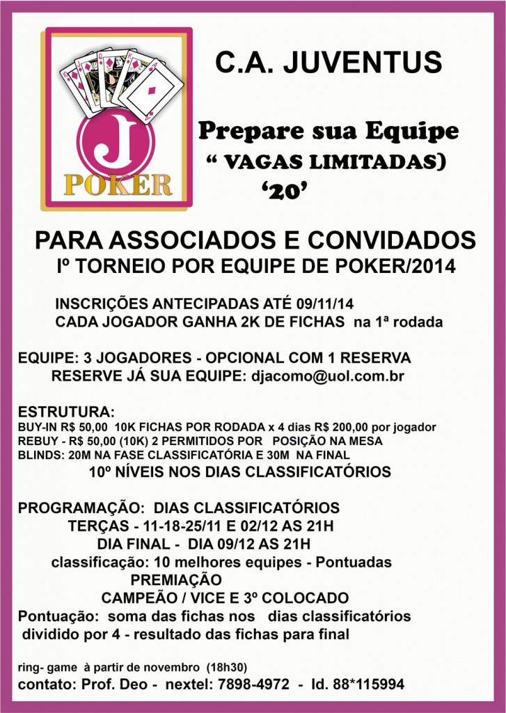 TORNEIO-DE-EQUIPES-2014--OK--clube-site
