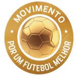 Juventus é o novo integrante do Movimento por um Futebol Melhor