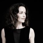 Nota Oficial – Sharon Corr