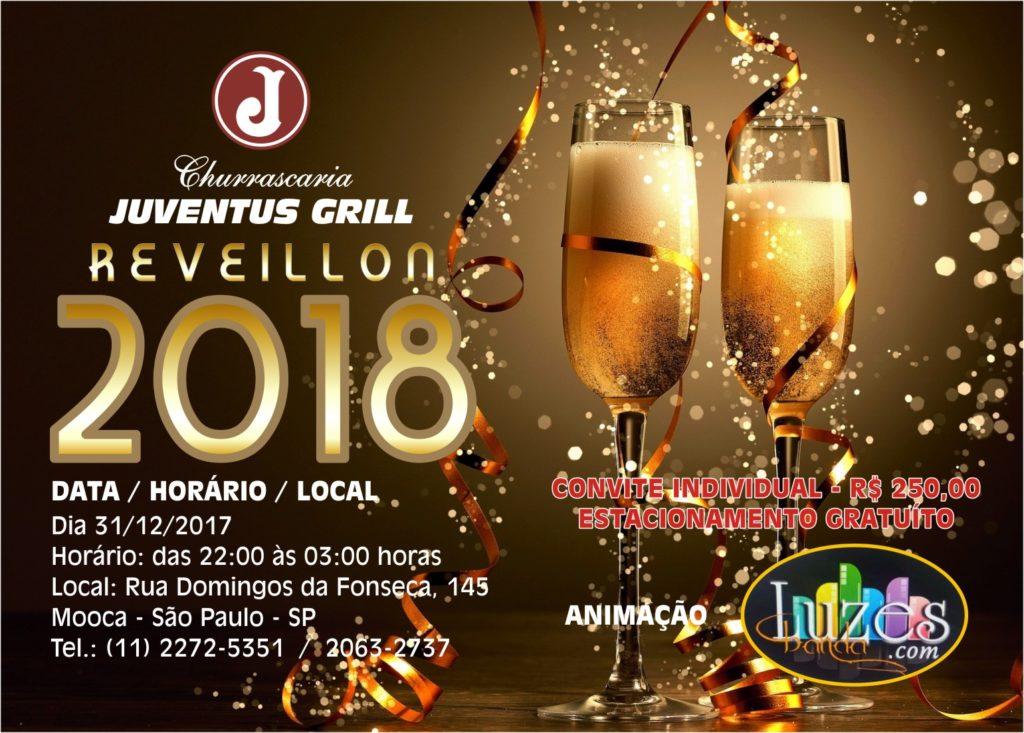 Convite Final de Ano Juventus_2017 (1)