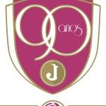 Clube Grená homenageia os Destaques de 2014