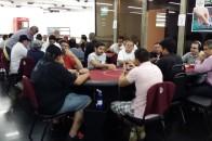 poquer (3)