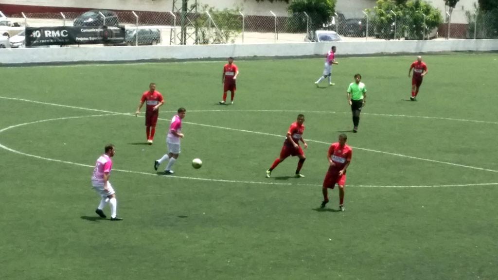 futebol-associado-3-2015-03-01-12.37