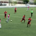 Começa o 55º Campeonato Interno de Futebol
