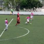 Programação Futebol Associados de 05 a 11 de dezembro