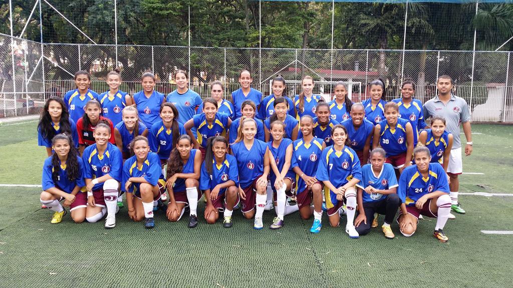 futebol-feminino-2015-02-26-15.44
