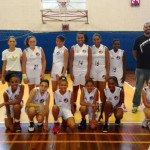 sub-13-de-basquete-