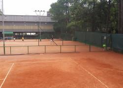 tenis-2015-03-01-12.50w