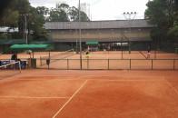 tenis-2015-03-01-12.50web