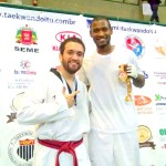 Taekwondo (11)