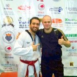 Taekwondo (13)
