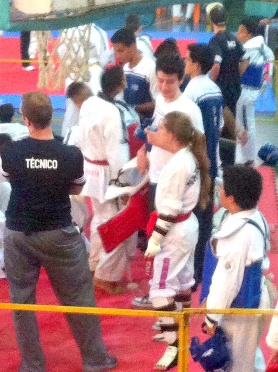 Taekwondo (7)