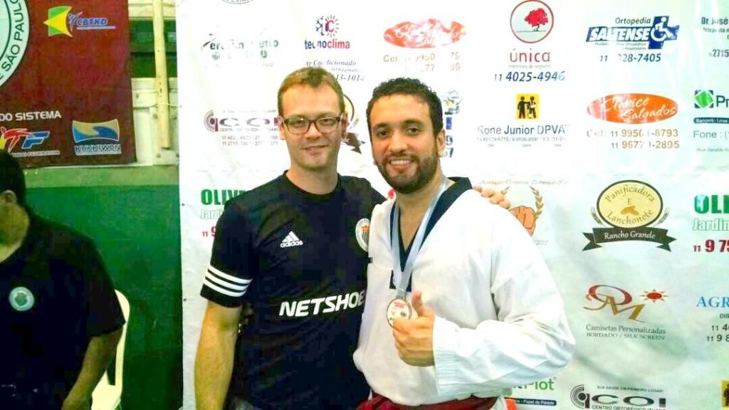 Taekwondo (8)