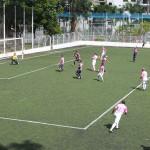 destaque-futebol-associado-P1480485