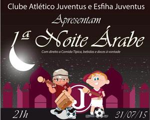 destaque-noite-arabe-2