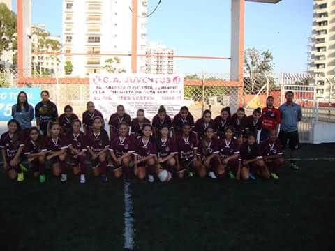 futebol feminino (2)