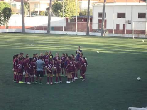 futebol feminino (3)