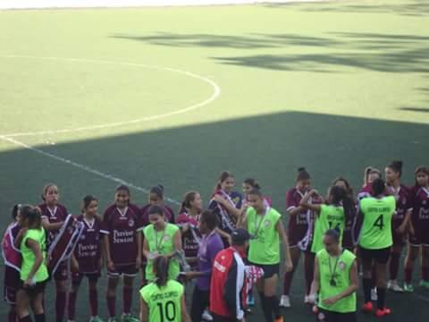 futebol feminino (4)