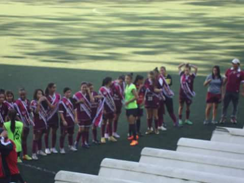 futebol feminino (5)
