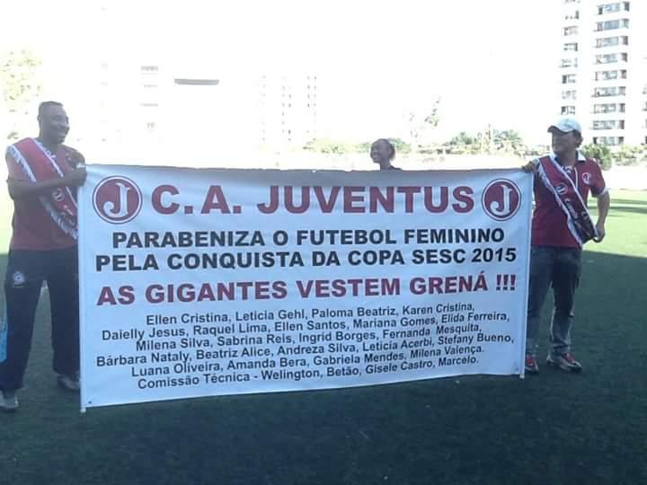 futebol feminino (6)