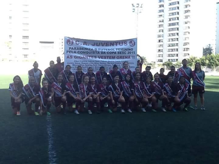 futebol feminino (8)