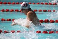natação 8