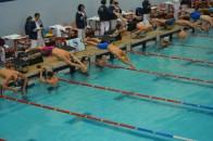 natação paulista juvenil 4