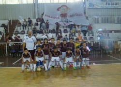 sub09 futsal 1