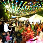 P1500147-festa-julina