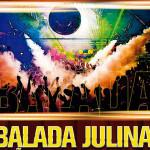 Comunicado Oficial – Balada Juventus