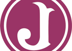 logo_padrao-vaz