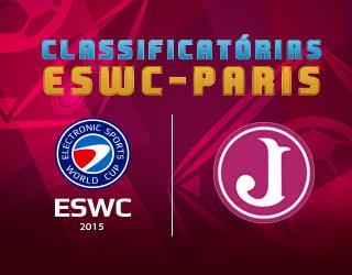 ESWC3