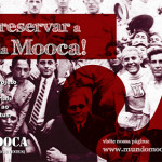 Projeto Mundo Mooca prevê memorial na Javari