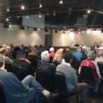 PCD 053/2017 – Retifica, Adita e Ratifica Normas para Eleições 2017 – Dirigentes Conselho Deliberativo