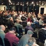 PCD 054/2017 – Edital de Convocação para Reunião Ordinária – 05/04/2017