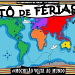 JUVENTUS-PANFLETO-TDF-mochilão-VERAO-2015-2016-1