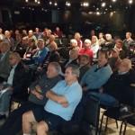 PCD nº 102/2017 – Reunião Extraordinária de 29 de Maio de 2017