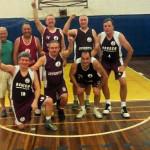 basquete-campeao-2
