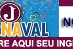 banner-carnaval-ingressos-NOITE