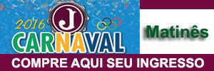 banner-carnaval-ingressos-matine