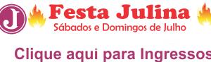 banner-junina-2015