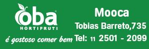 banner patrocinio_Mooca VERDE