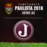 Ingressos Juventus X Penapolense