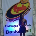 basquete-destaque-1