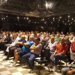 Associados Eleitos Conselheiro do Grupo C- AGO de 11/11/2017