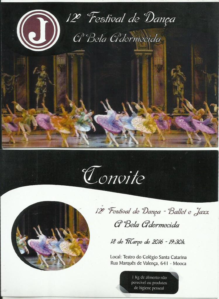 convite-ballet