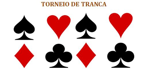 TORNEIO-DE-TRANCA-2