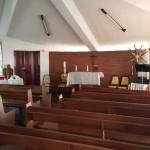 capela 2016