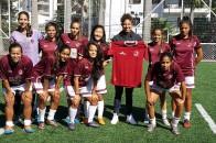 futebol feminino13