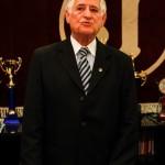novopresidente-19
